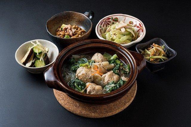 中洲エリアの人気もつ鍋店7選!個室のあるお店や屋台のメニューもご紹介