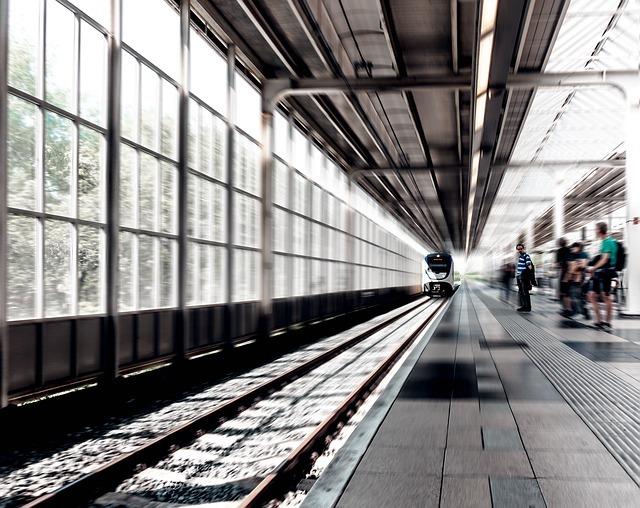 長崎から福岡への旅行の移動手段を大調査!バス・電車・車おすすめはどれ?