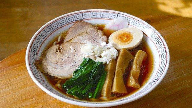 東大阪はラーメン激戦区!通もオススメする一度は食べておきたい人気店は?