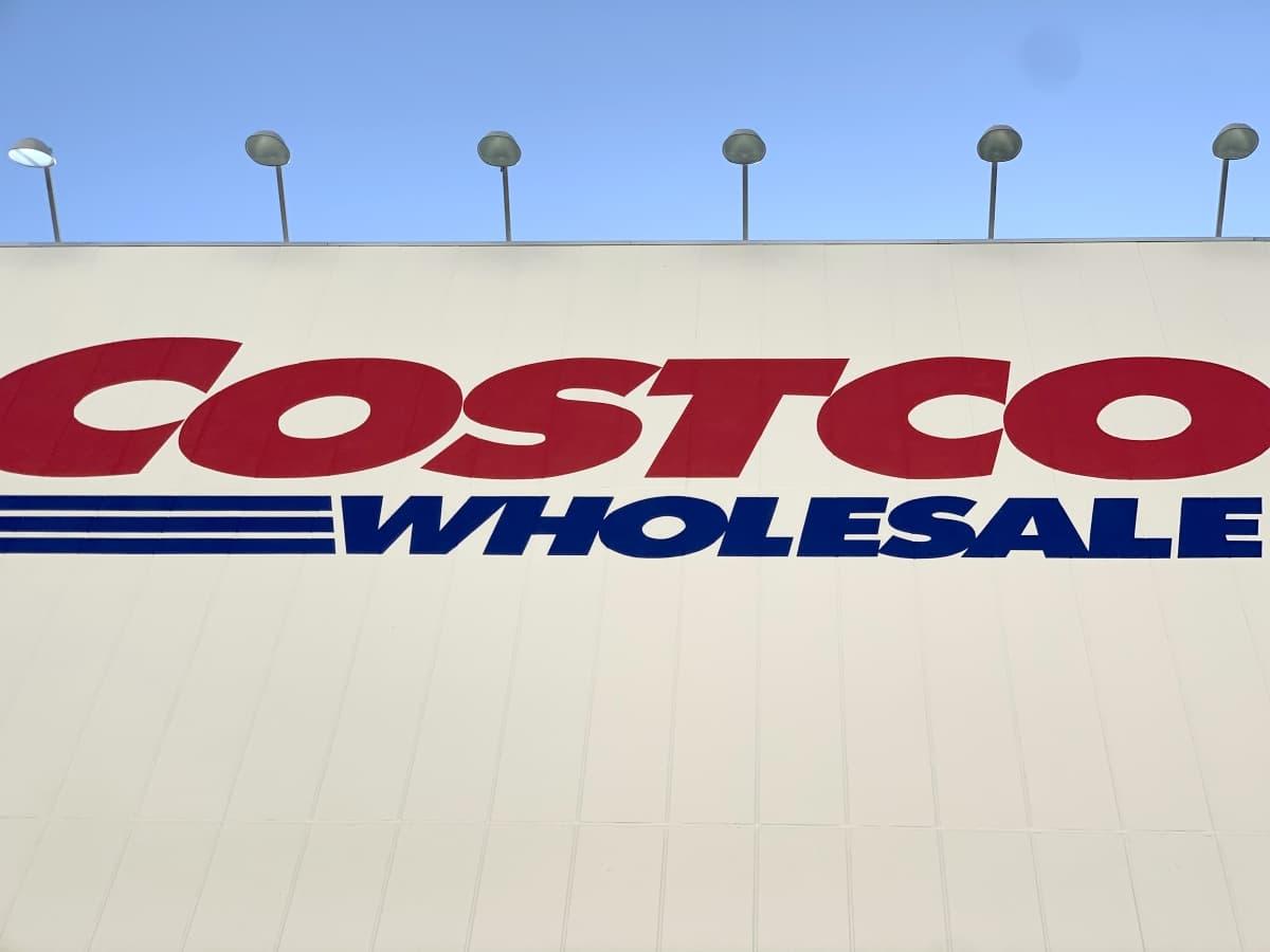 仙台のコストコ「富谷倉庫店」のお得な情報!おすすめ人気商品が豊富でワクワク