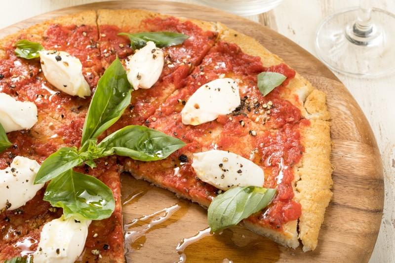 梅田でピザを食べるならココへ!食べ放題が安い嬉しいお店は?