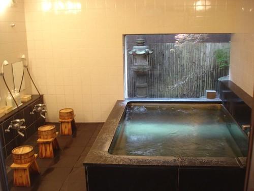 神戸のスーパー銭湯ランキングTOP17!おすすめの24時間施設や仮眠可まで