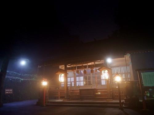 群馬・渋川のおすすめランチ特集!お昼に美味しい料理が食べられる人気店を厳選