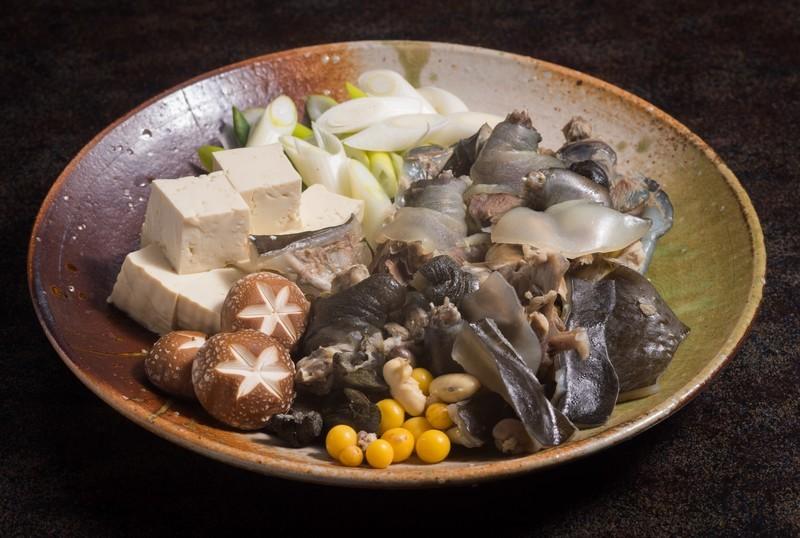 梅田でおすすめの鍋が美味しいお店11選!人気の個室や食べ放題があるお店は?