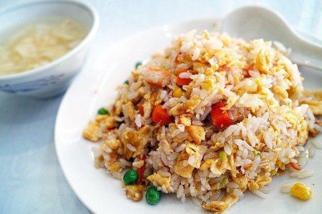 神戸の中華料理店ランキングTOP31!おすすめランチや人気の食べ放題まで紹介