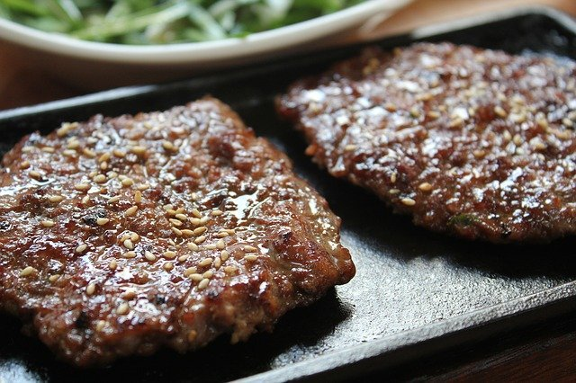 神戸で食べたいおすすめ焼肉ランキングTOP31!個室店から食べ放題まで!