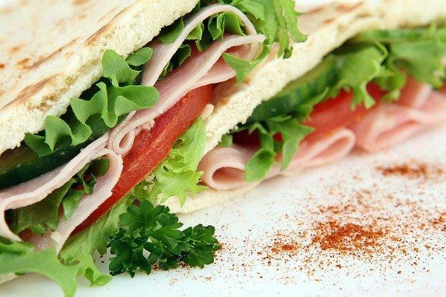銀座の絶品サンドイッチを厳選!喫茶店からテイクアウトできる専門店まで!