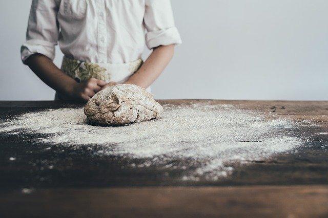 難波エリアのおいしいパン屋TOP15!早朝オープンの人気ベーカリーもご紹介