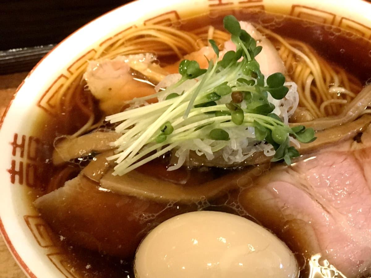 福島の名物ならおすすめはコレ!人気のお土産や絶品ご当地グルメご紹介