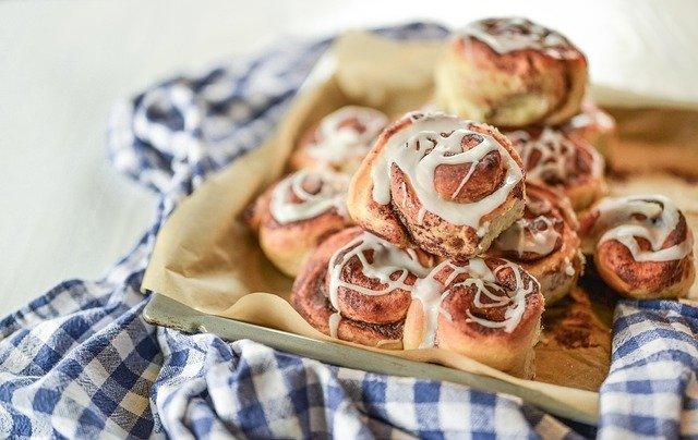 銀座の人気パン屋さんランキングTOP15!早朝から買えるおすすめ店は?
