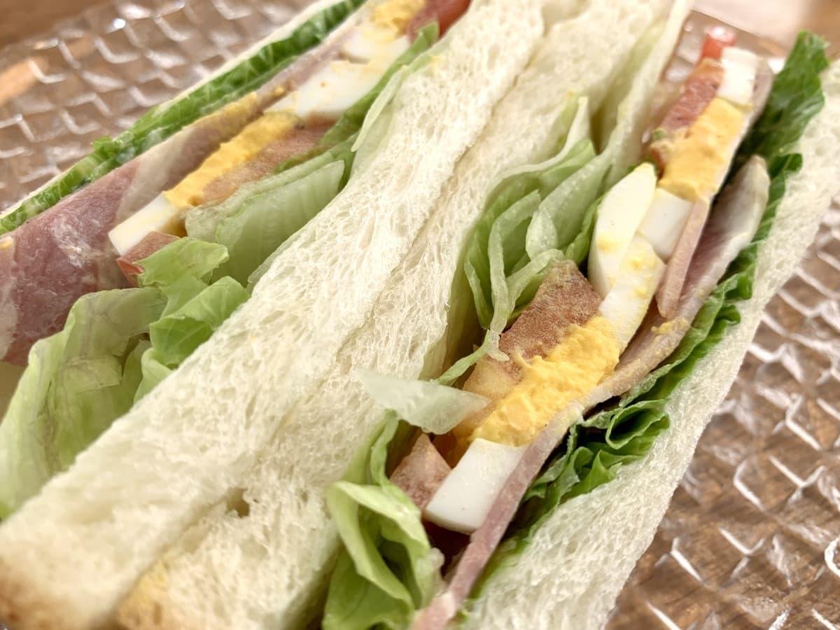 三宮で食べたいパン屋ランキングTOP15!早朝オープンの人気ベーカリーも紹介