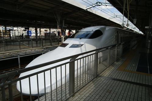 アルデ新大阪には名物グルメがいっぱい!行き方や営業時間をまとめました