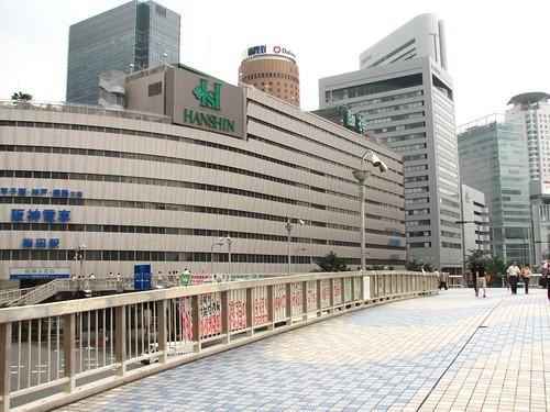 梅田で食べログ3.5以上のお店TOP43!居酒屋やお好み焼きまでまとめました