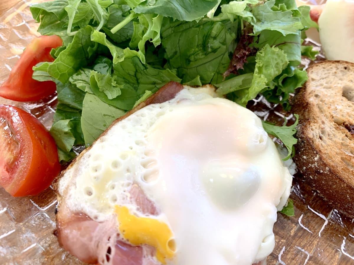 新大阪周辺のモーニング15選!おしゃれなカフェで優雅な朝を過ごそう