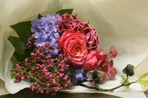 三宮でおすすめの花屋さん15選!駅近のお店からおしゃれで安いお店まで!