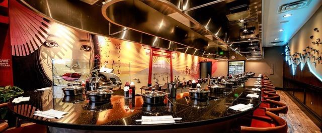 銀座で美味しい鍋料理のお店をご紹介!個室でデートや宴会におすすめのお店は?
