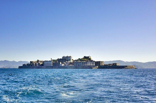 長崎・おすすめの綺麗な海17選!人気の海水浴場や絶景スポットも