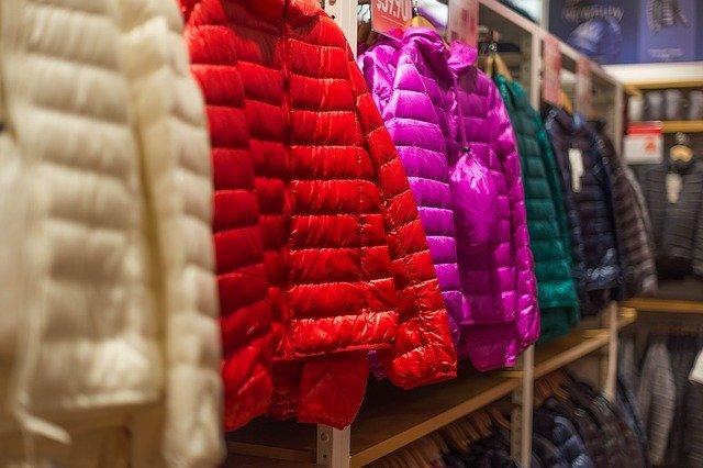 天王寺でおすすめの古着屋11選!激安店やおしゃれで素敵なお店をまとめました