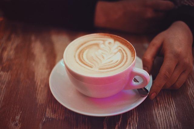 喫茶店・さぼうるは神保町屈指のディープなお店!おすすめメニューや営業時間は?