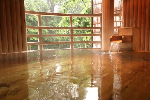 淡路島の日帰り温泉おすすめランキングTOP11!カップルに人気の施設も