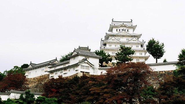 姫路でおすすめのお土産ランキングTOP27!ばらまき用お菓子や人気の雑貨も