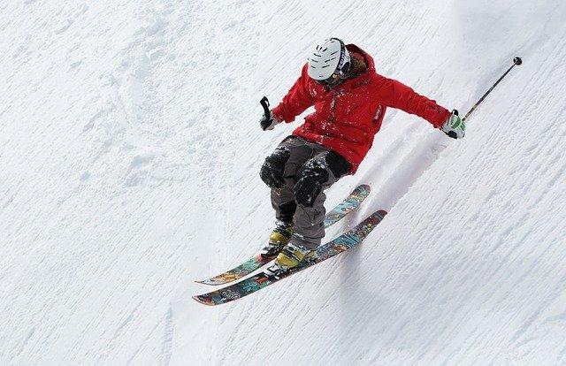 八ヶ岳エリアのおすすめスキー場総まとめ!おすすめのゲレンデの詳細をガイド!