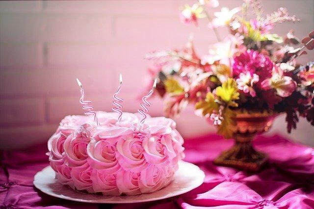 姫路でおすすめのケーキ屋さん13選!バースデーケーキが人気のお店も紹介