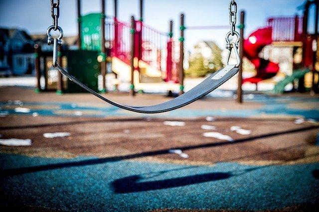 淡路島で子供と楽しめる遊び場17選!観光スポットや色んな体験ができる施設も
