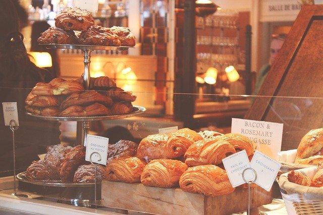 新潟の美味しいパン屋さんおすすめ9選!毎日立ち寄りたい人気店をご紹介