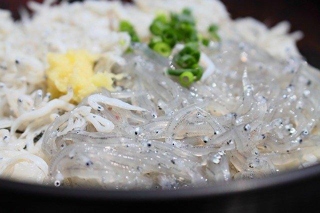 淡路島の人気グルメランキング!名物しらす丼などおすすめご飯が食べられるお店?