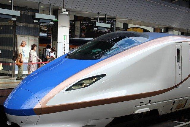長野駅周辺の観光名所まとめ!徒歩圏内のおすすめスポットは?