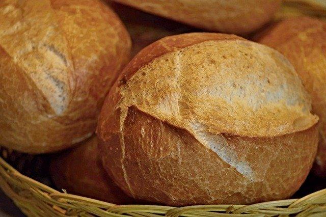 地元民絶賛のパン屋さん・ボストンベイクは札幌の名店!人気のメニューとは?
