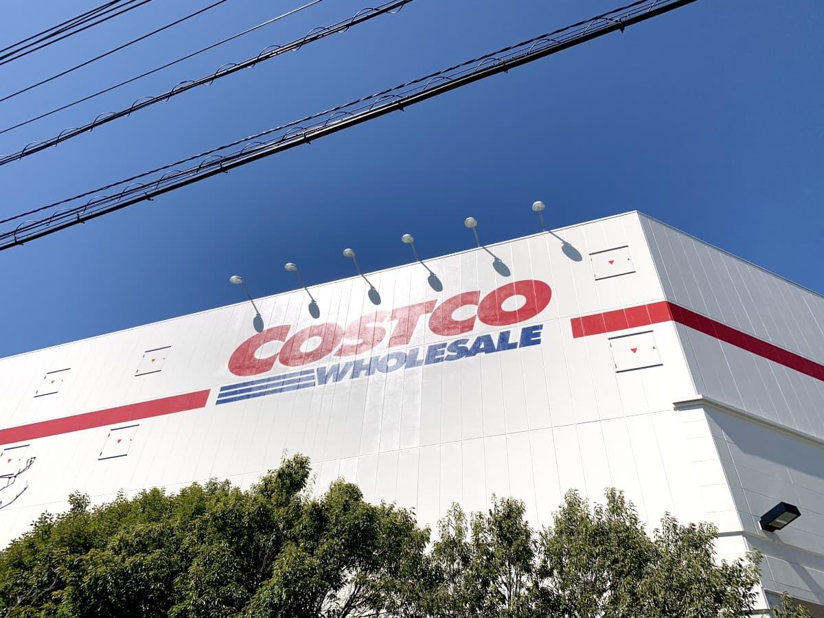 【最新版】コストコ入間店で人気商品を買おう!営業時間や駐車場・アクセスは?