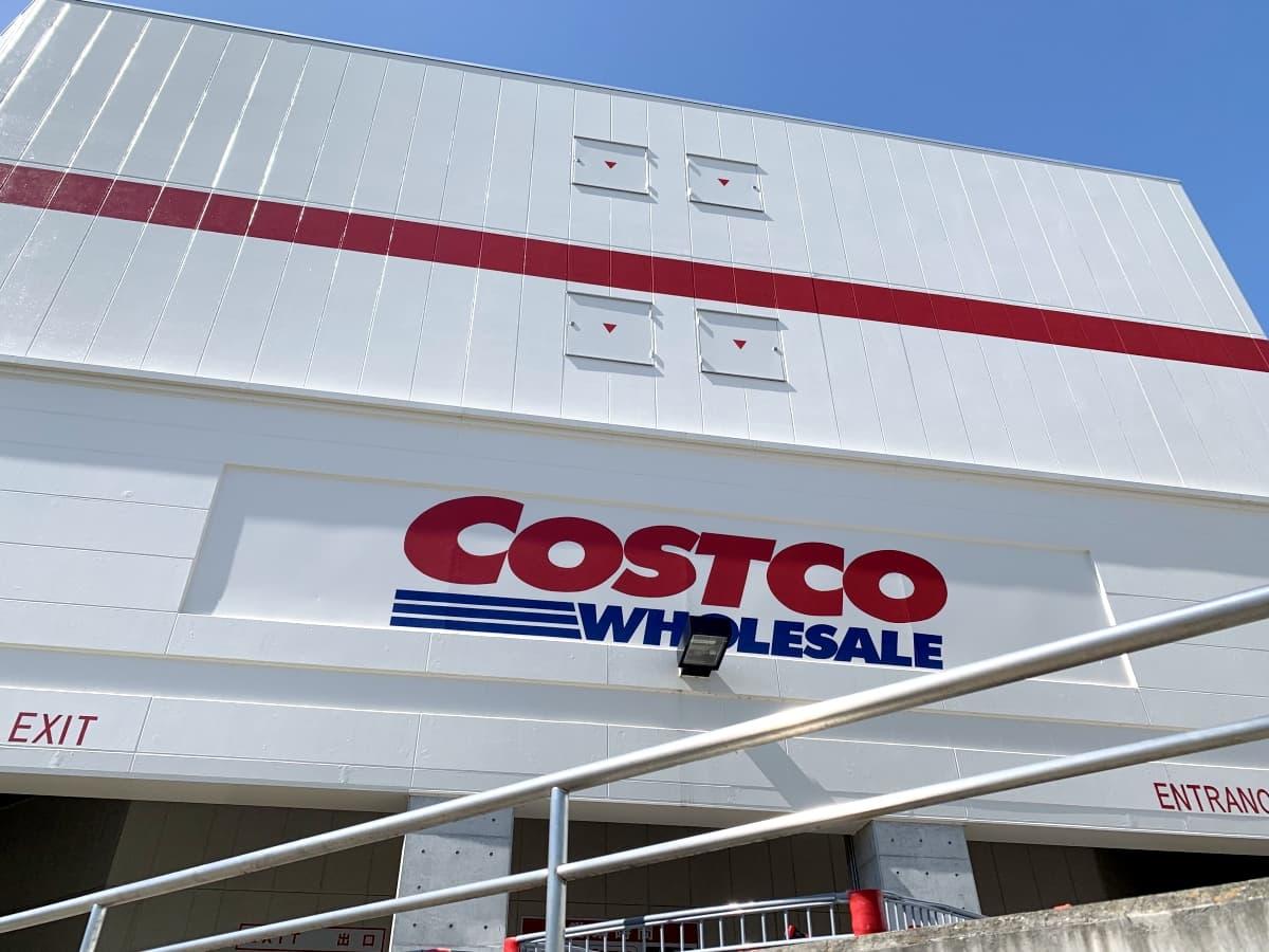 【2020年最新】コストコ金沢シーサイド店完全ガイド!混雑状況や営業時間は?