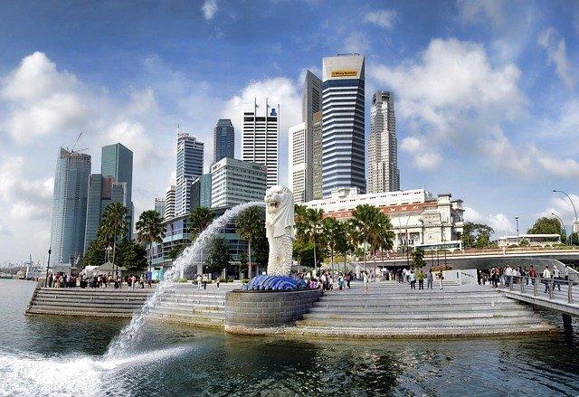 シンガポールで絶対に食べたいおすすめグルメ11選!安い屋台ご飯も♡