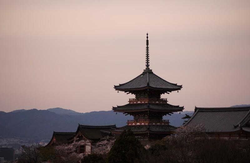 京都迎賓館を見学しよう!見どころや無料公開についてまとめました