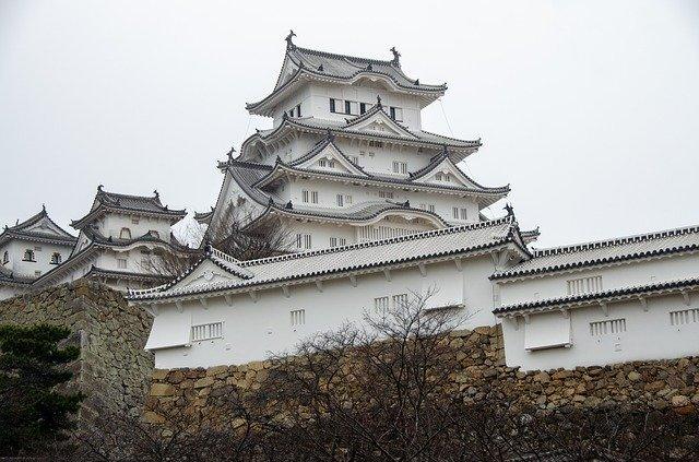 姫路でおすすめ温泉ランキングTOP13!日帰り入浴可能なホテル・旅館も紹介