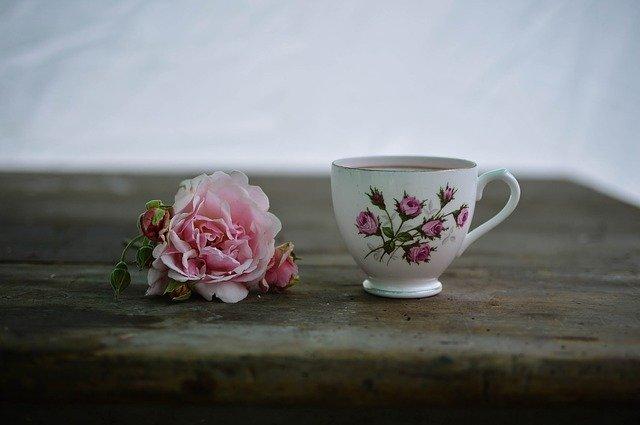 北浜レトロでアフタヌーンティーを楽しもう!予約方法やおすすめの紅茶は?