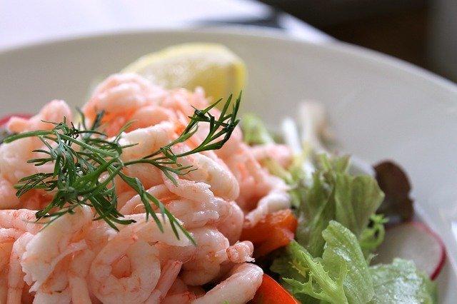 立石の美味しいランチ23選!フレンチやイタリアン・和食などおすすめをご紹介!