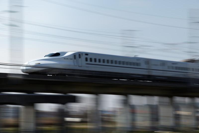 東京から高知までの行き方まとめ!飛行機・新幹線・夜行バスを徹底比較