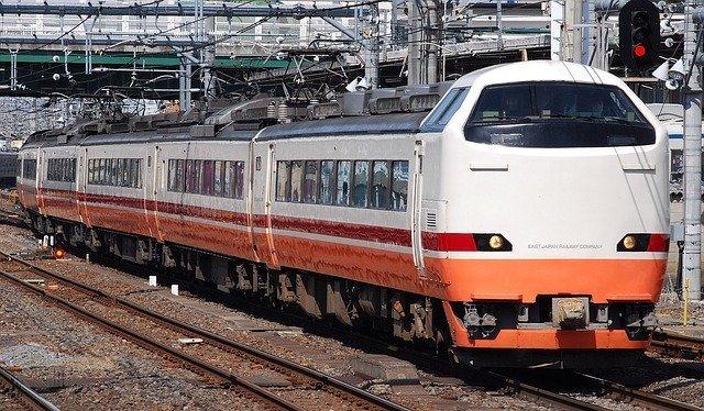 東京から大宮までのアクセス方法まとめ!新幹線や在来線を使った行き方は?
