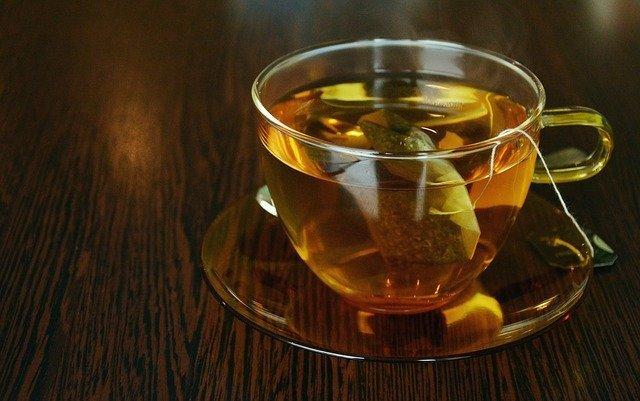 中国茶・東方美人茶は台湾を代表するお茶!効能や値段について徹底リサーチ
