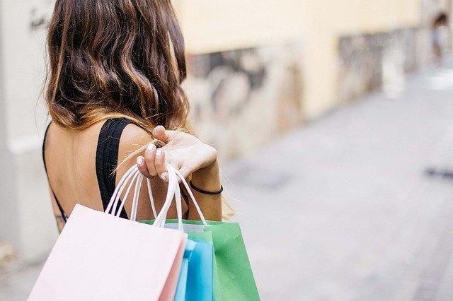 有楽町で買い物を楽しもう!ショッピングモールからおすすめスポットまで!