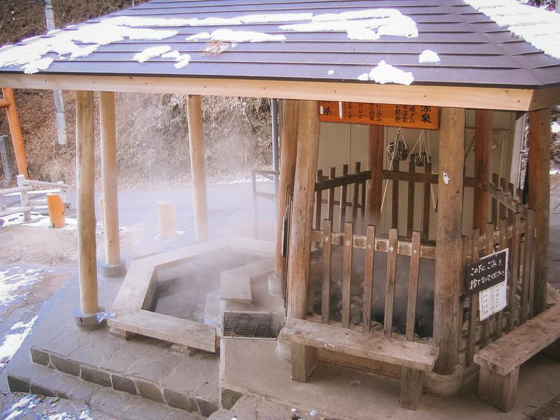 野沢温泉はいつ観光しても楽しい!春夏秋冬別のおすすめスポットをご紹介