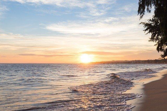 ベトナム・ドーソンを観光しよう!おすすめスポットや人気のビーチをご紹介