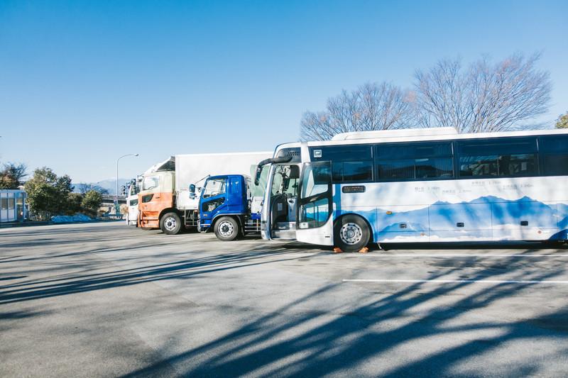 【最新】幕張メッセへのアクセス大全集!電車・バス・車での方法・所要時間を紹介