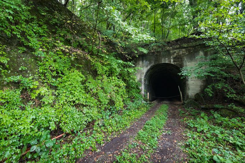 「雄別炭鉱」は北海道最恐の心霊スポット!歴史や怪談噺をまとめました