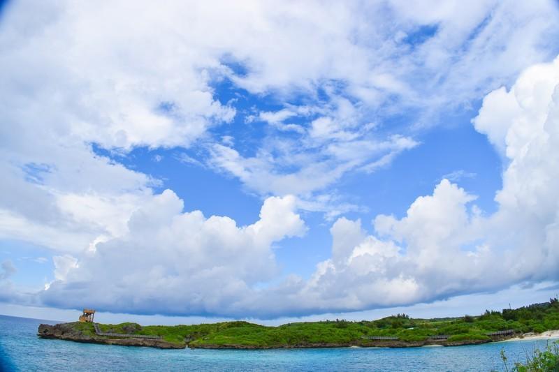 思わず使いたくなる沖縄(うちなー)の方言まとめ!その由来や特徴を徹底解説