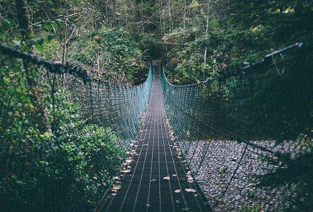 宮城・八木山橋は最恐の心霊スポット!自殺の名所と言われる理由を調査