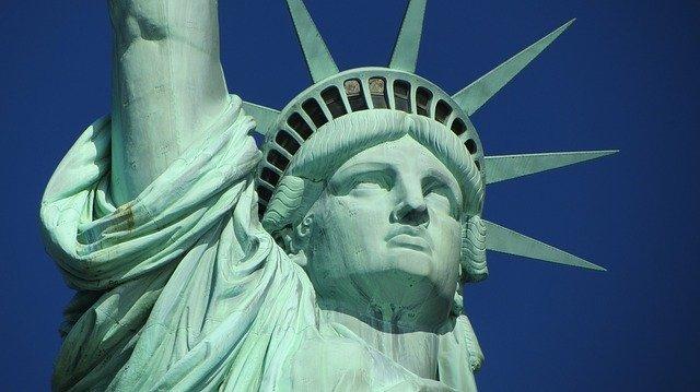 アメリカの入国審査を徹底ガイド!ESTA申請や質問・注意事項は?